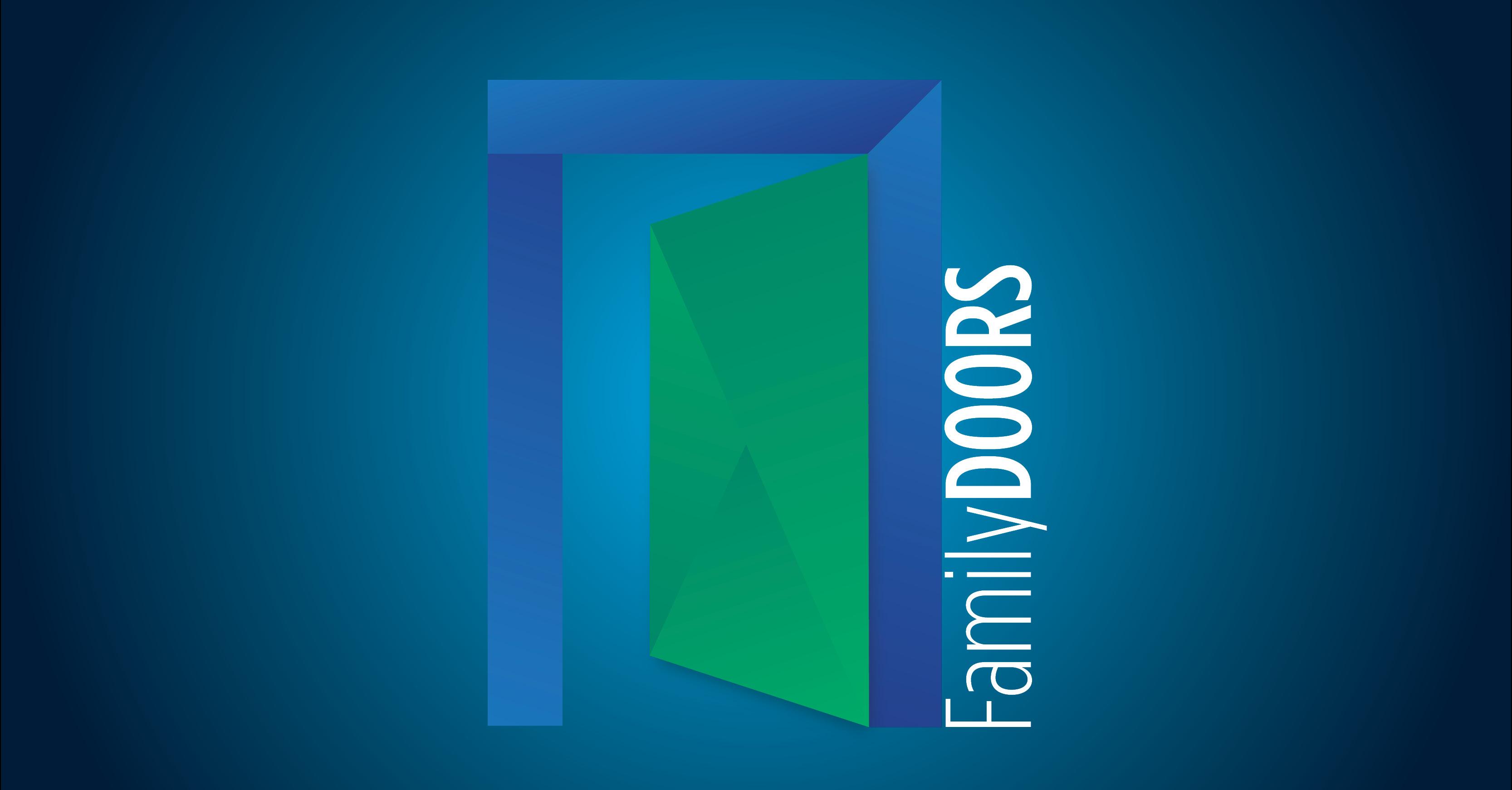 Authors – Family DOORS